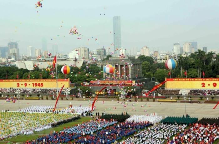 top 23 bai tho hay mung que huong dat nuoc doi moi 29 - Top 23 Bài thơ hay mừng quê hương đất nước đổi mới