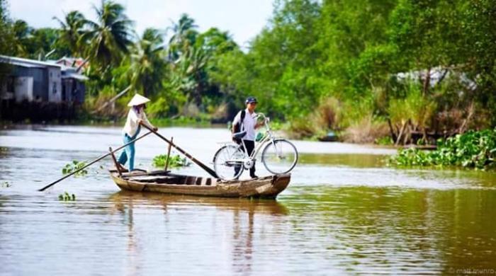 top 23 bai tho hay mung que huong dat nuoc doi moi 36 - Top 23 Bài thơ hay mừng quê hương đất nước đổi mới