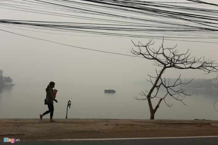 top 25 bai tho hay viet ve nhung ngay dau dong 13 - Top 25 Bài thơ hay viết về những ngày đầu đông