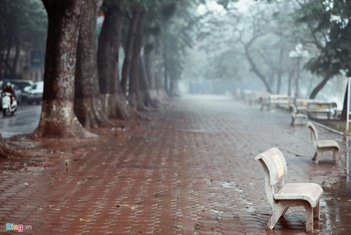 top 25 bai tho hay viet ve nhung ngay dau dong 14 - Top 25 Bài thơ hay viết về những ngày đầu đông