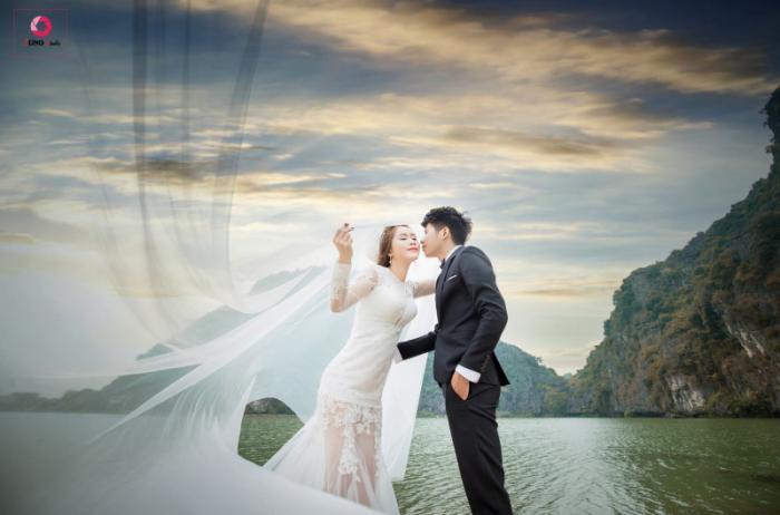 top 25 bai tho hay viet ve nhung ngay dau dong 21 - Top 25 Bài thơ hay viết về những ngày đầu đông