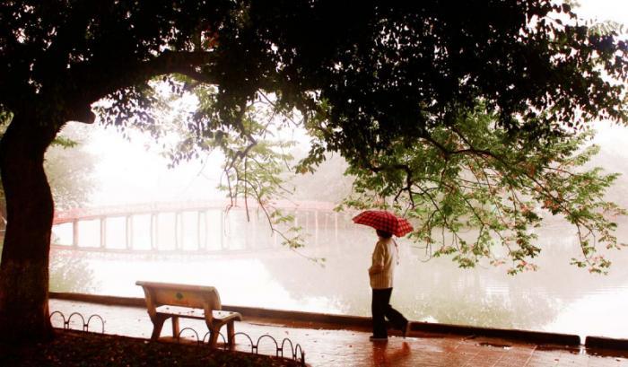 top 25 bai tho hay viet ve nhung ngay dau dong 23 - Top 25 Bài thơ hay viết về những ngày đầu đông