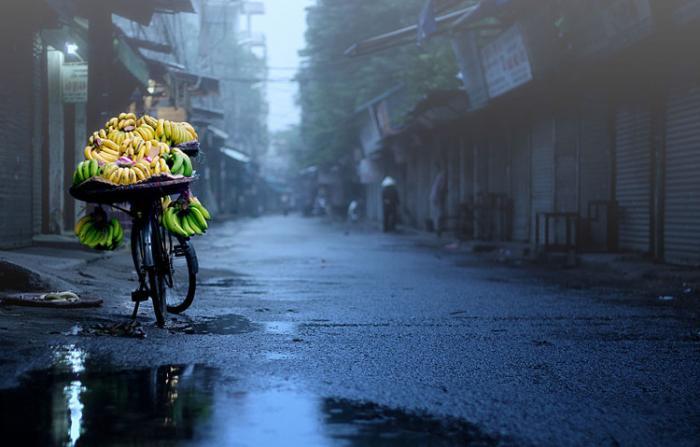 top 25 bai tho hay viet ve nhung ngay dau dong 9 - Top 25 Bài thơ hay viết về những ngày đầu đông