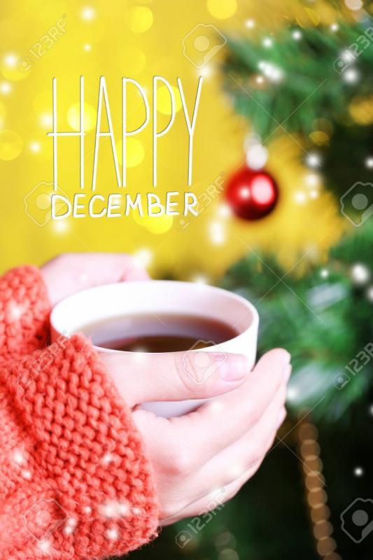 top 34 bai tho hay viet ve thang 12 23 - Top 34 Bài thơ hay viết về tháng 12