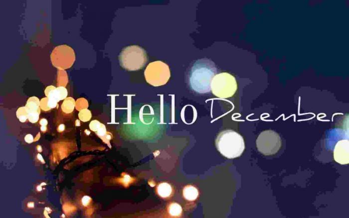 top 34 bai tho hay viet ve thang 12 6 - Top 34 Bài thơ hay viết về tháng 12