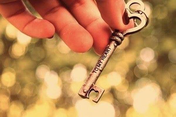 27 dieu can va du cho cuoc song cua ban - 27 điều cần và đủ cho cuộc sống của bạn