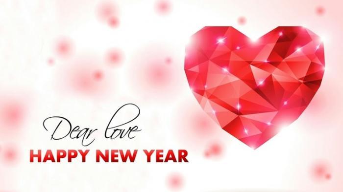loi chuc tet hay danh cho nhung nguoi thuong yeu de mot nam an yen hanh phuc 1 - Lời chúc tết hay dành cho những người thương yêu để một năm an yên, hạnh phúc