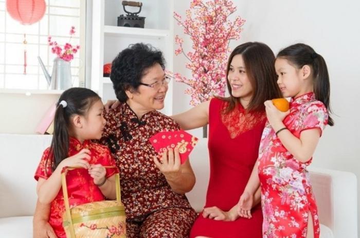 loi chuc tet hay danh cho nhung nguoi thuong yeu de mot nam an yen hanh phuc 3 - Lời chúc tết hay dành cho những người thương yêu để một năm an yên, hạnh phúc