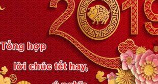loi chuc tet hay danh cho nhung nguoi thuong yeu de mot nam an yen hanh phuc 310x165 - Lời chúc tết hay dành cho những người thương yêu để một năm an yên, hạnh phúc